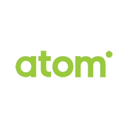 Atom Lighting