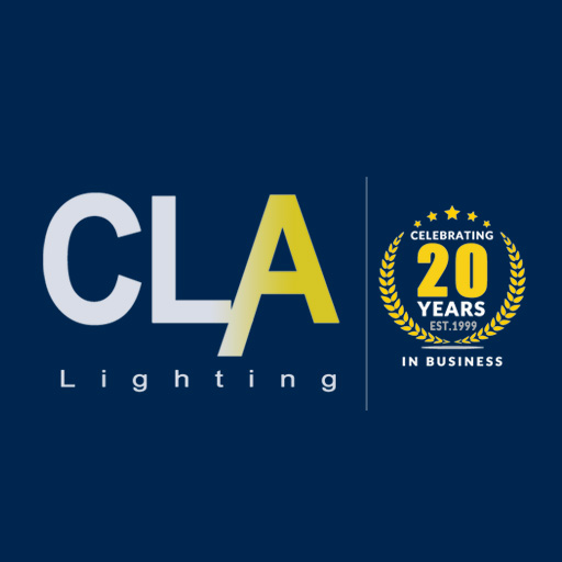 CLA Lighting