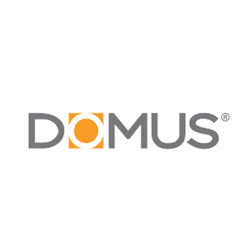 Domus Lighting
