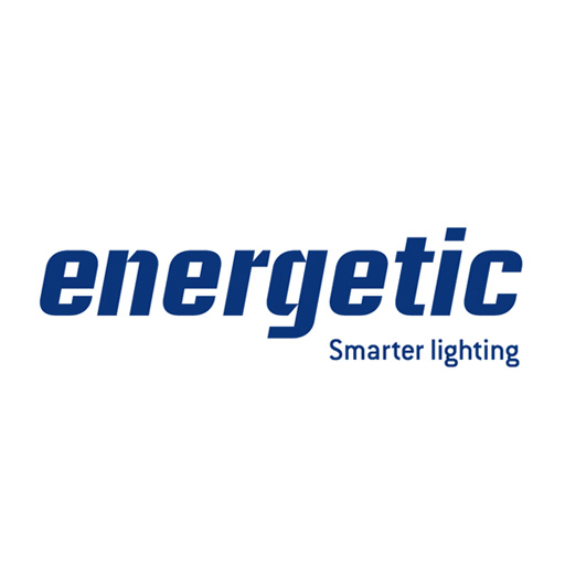 Energetic Lighting