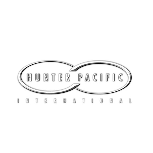 Hunter Pacific International