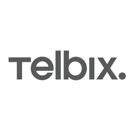 Telbix